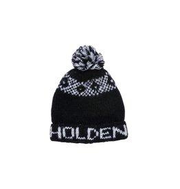 Holden Holden Teamster Beanie