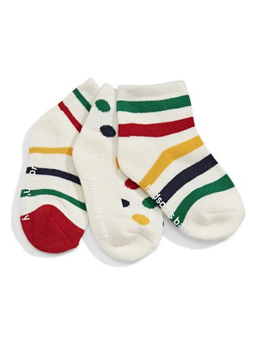Hudsons Bay Company Hudsons Bay Company, Baby Sock