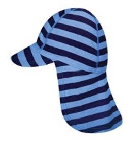 JoJo Sun Protection Hat - quick dry