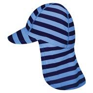 JoJo, Sun Protection Hat