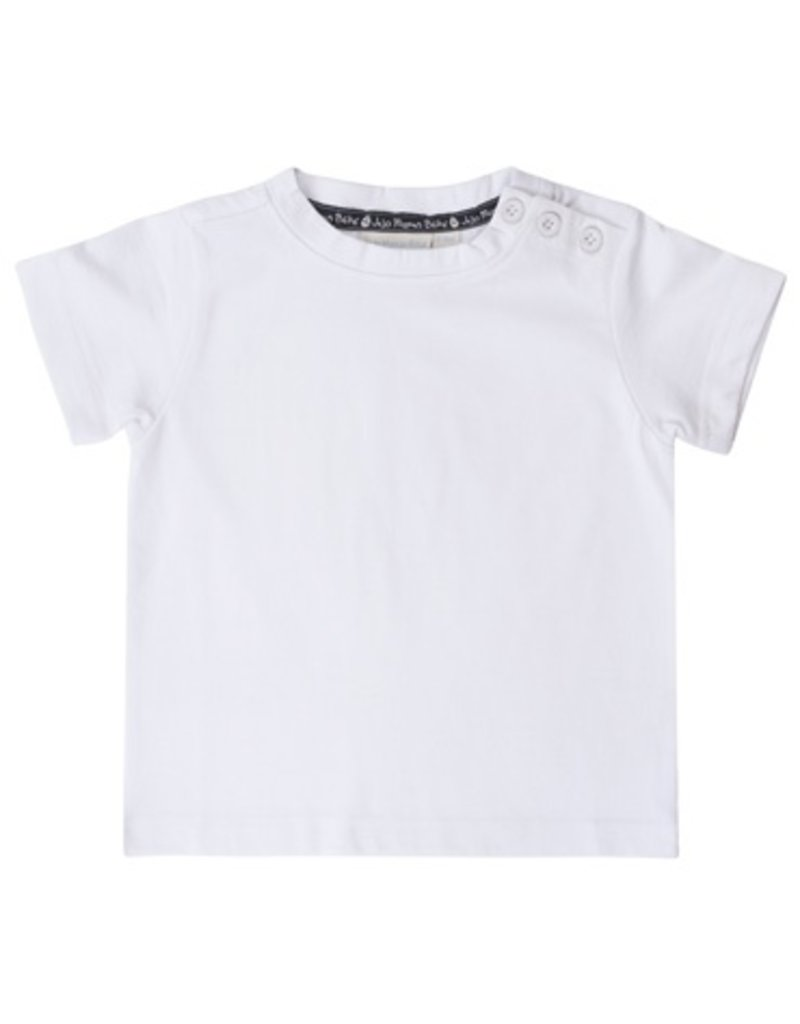 JoJo, Classic T-shirt