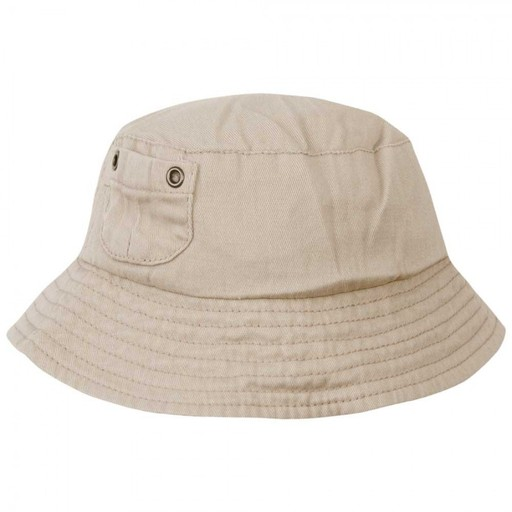 JoJo, Twill Bucket Sun Hat