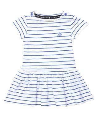 JoJo, Breton Dress