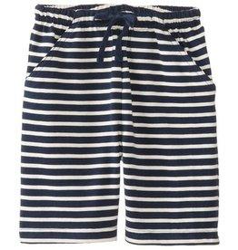 JoJo, Bermuda Shorts