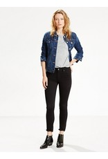 Levis Levis, 721 High Rise Skinny Denim
