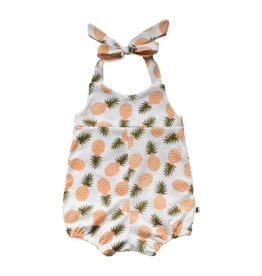 Little & Lively Little & Lively, Romper