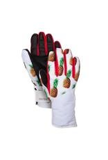 Celtek Celtek Maya Womens Glove