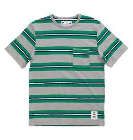 Vans Vans, Boys, JT Culloden Pocket T-shirt