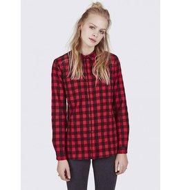 Minimum Minimum, Marietta Shirt
