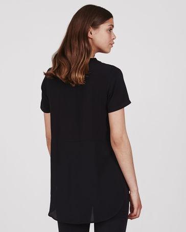 Minimum Minimum, Janniche Blouse Silk/Viscose