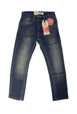 Levis Levis, Youth 511 Performance Jean