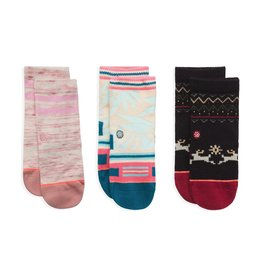Stance Stance, Kids, Toddler Sock Box Set