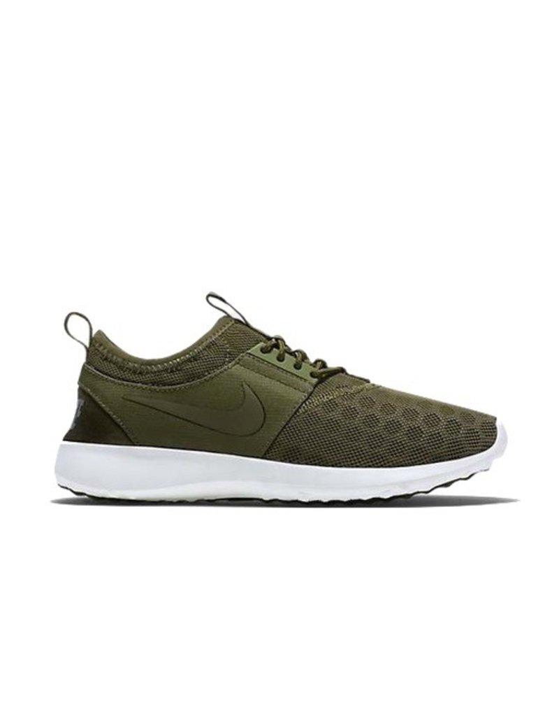 Nike Tech Nike Juvenate
