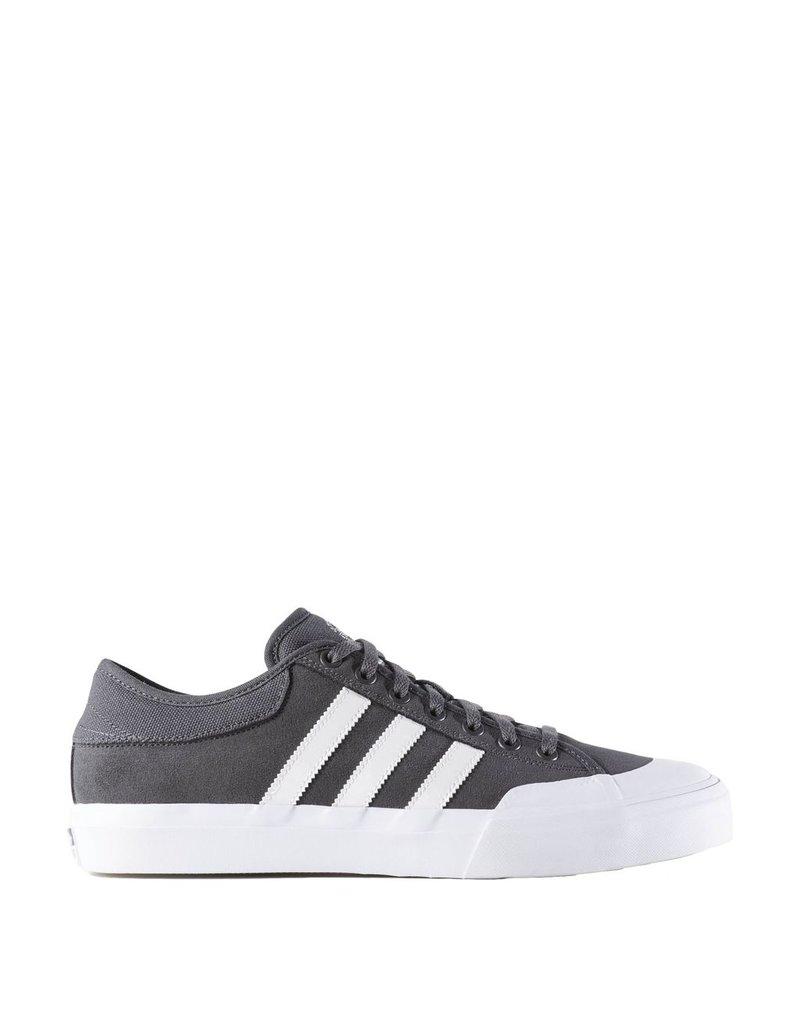 Adidas Adidas Matchcourt