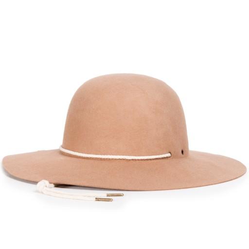 Herschel Supply Co Herschel, Gambier Felt Hat