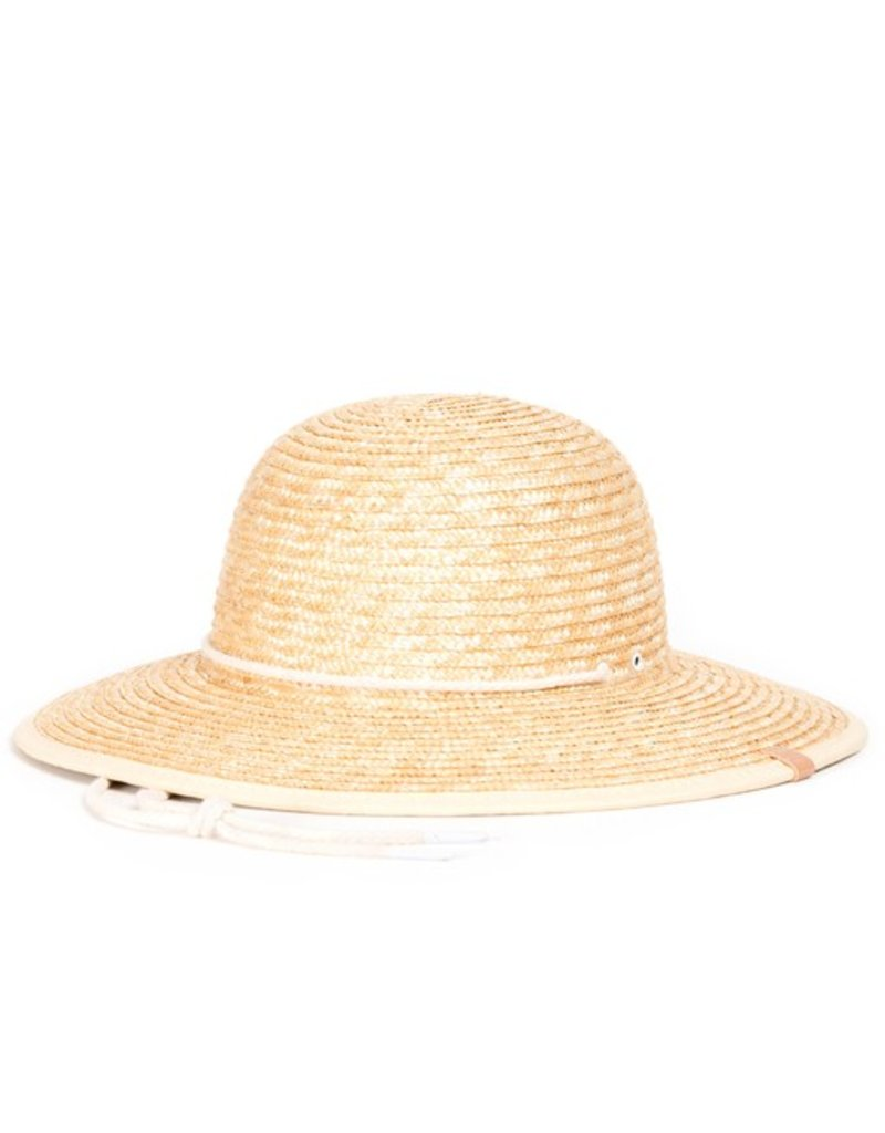 Herschel Supply Co Herschel, Gambier Natural Straw Hat