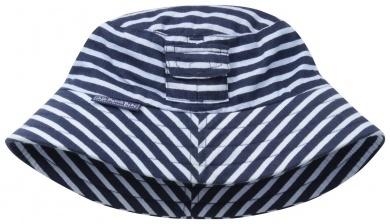 JoJo, Bucket Hat