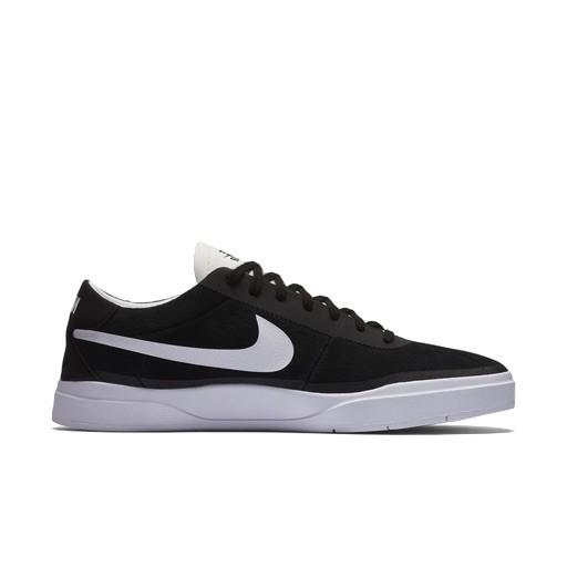 Nike SB Nike, Bruin SB Hyperfeel