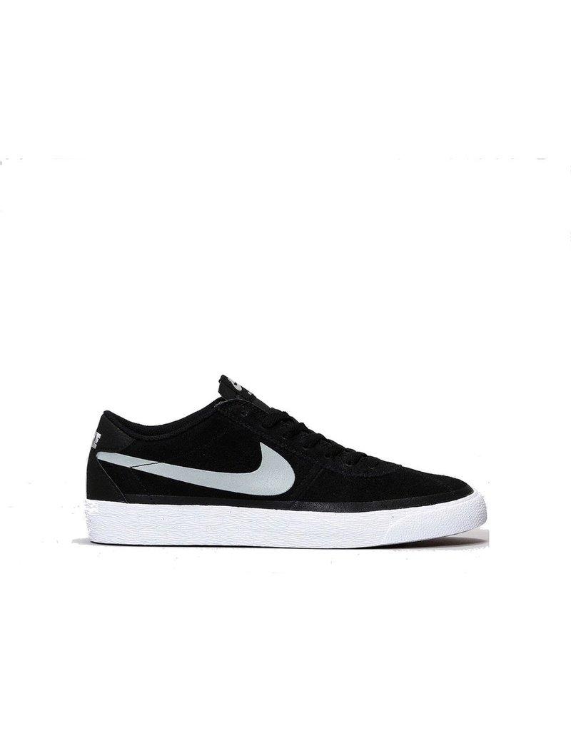 Nike SB NikeSB Bruin Premium SE