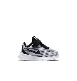 Nike Tech Nike, Kids Free Run (TDV) 833992