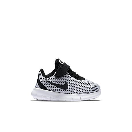 Nike Tech Nike, Kids Free Run (TDV) 833992