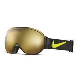 Dragon Dragon/Nike Command Goggle