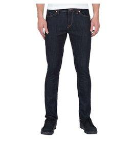 Volcom Volcom, Youth 2x4 Jeans