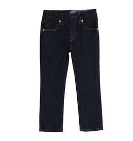 Volcom Volcom, 2x4 Little Youth Denim