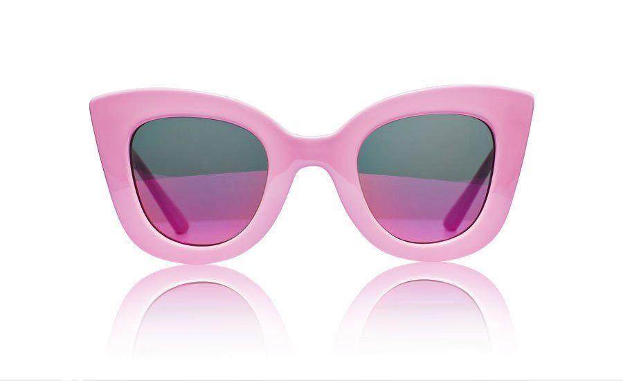 Sons&DaughtersEyewear Sons + Daughters, Child Sunglasses, Cat Cat