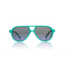 Sons&DaughtersEyewear Sons&Daughters, Rocky II Sunglasses