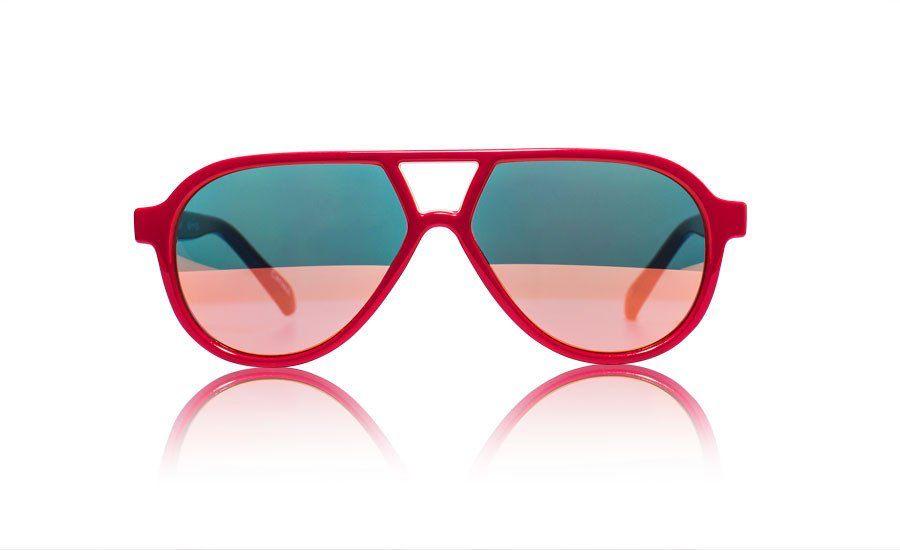 Sons&DaughtersEyewear Sons&Daughters, Rocky II Sunglasses