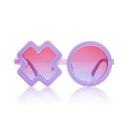 Sons&DaughtersEyewear Sons&Daughters, XO Sunglasses