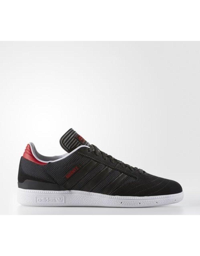 Adidas Adidas, Busenitz Pro