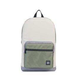 Herschel Supply Co Herschel, Pop Quiz Poly Backpack