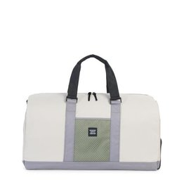 Herschel Supply Co Herschel, Novel Poly Duffle Bag