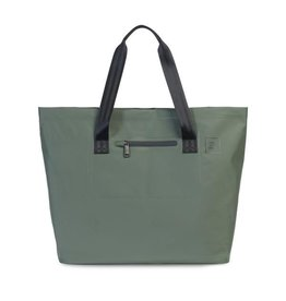 Herschel Supply Co Herschel, Alexander Tote