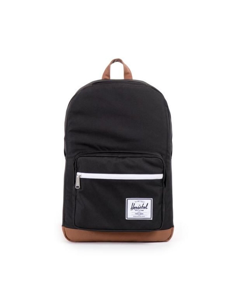 Herschel Supply Co Herschel, Pop Quiz Youth Bag