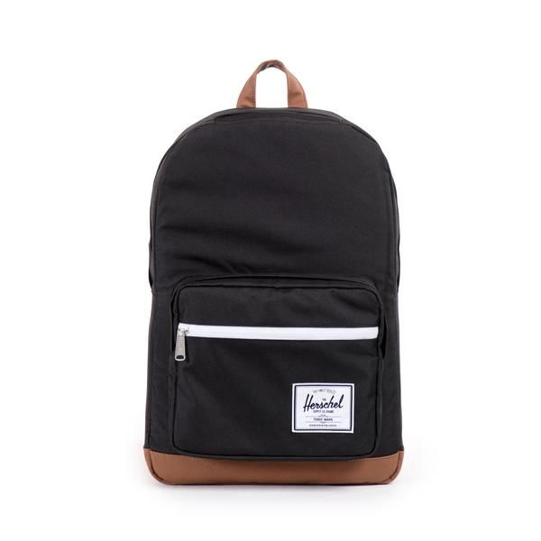 Herschel Supply Co Herschel, Pop Quiz Youth Bag