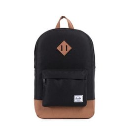 Herschel Supply Co Herschel, Heritage Youth Bag