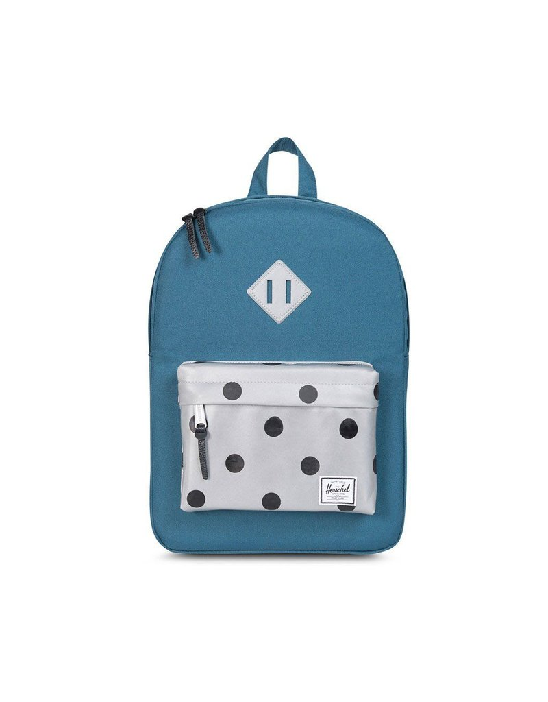 Herschel Supply Co Herschel, Heritage Youth