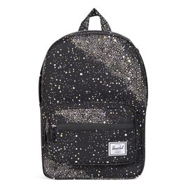 Herschel Supply Co Herschel, PopQuiz Kids 600D Poly