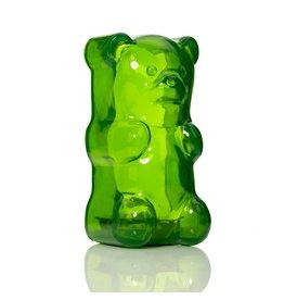 GummyGoods Fctry-sp17-lpg