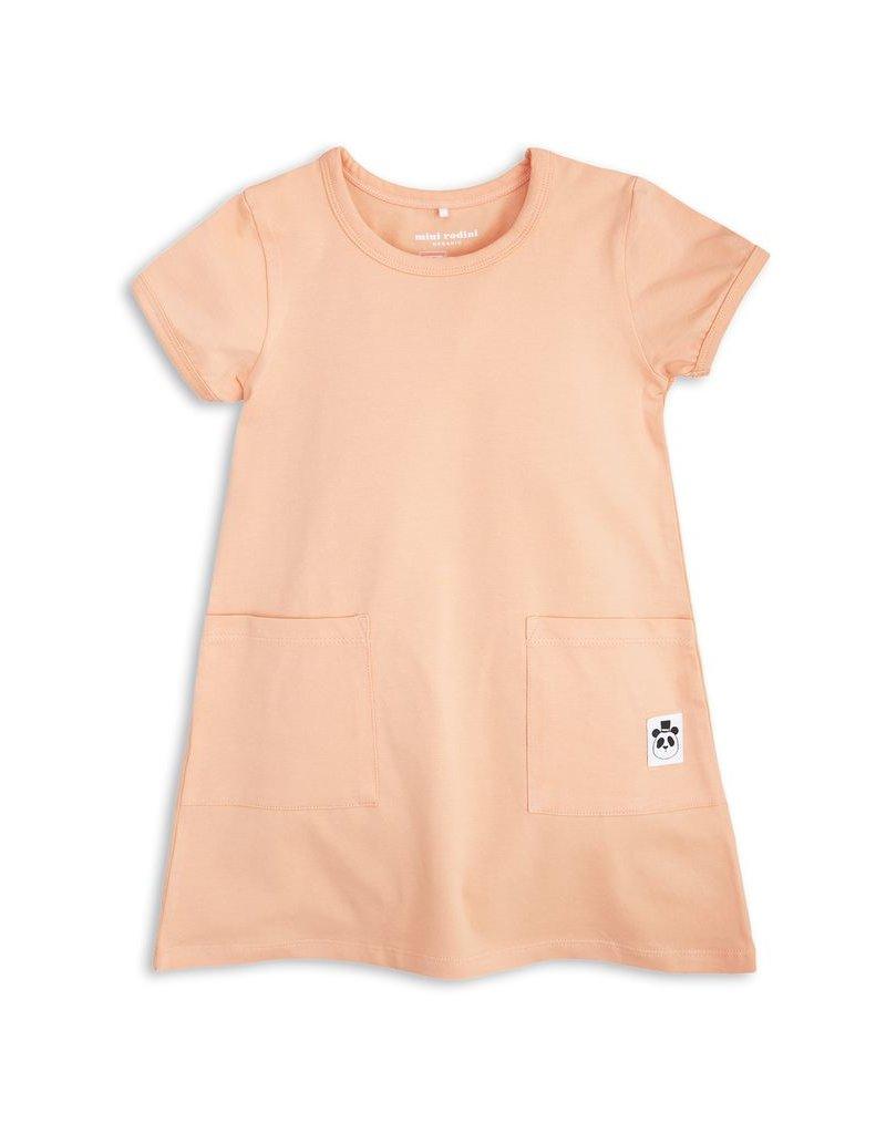 MiniRodini Mini Rodini, Basic dress