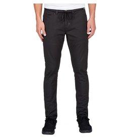 Volcom Volcom, VSM Gritter Modern Tapered Chino Pants
