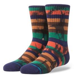 Stance Stance, Boys Otay Socks