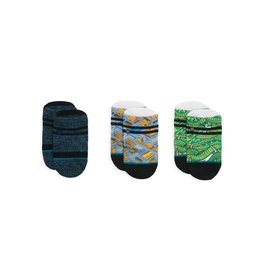 Stance Stance, Infant Box Set