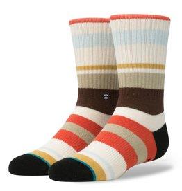 Stance Stance, Boys Topanga Socks