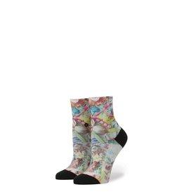 Stance Stance, Girls Kawaii Socks
