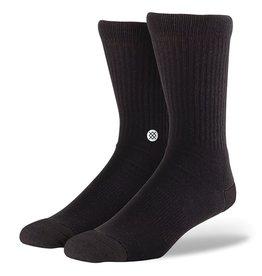 Stance Stance, Icon Socks