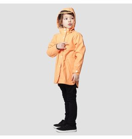 Gosoaky Gosoaky, Tiger Lily Girls Lined Jacket